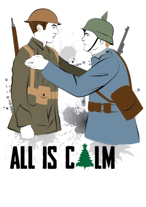 AllisCalm-01-2